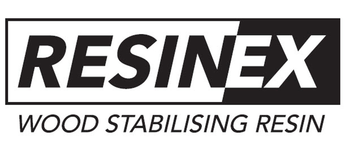 RESINEX: Wood Stabilising Resin