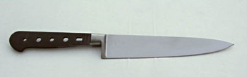MG Chef Knife blade 150, Stainless Steel