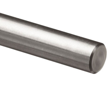 """Stainless Steel pin for handles  3/16"""""""
