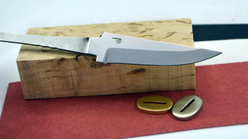 Whittling Knife Kit