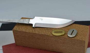 Polar 82 Hunting Knife Kit