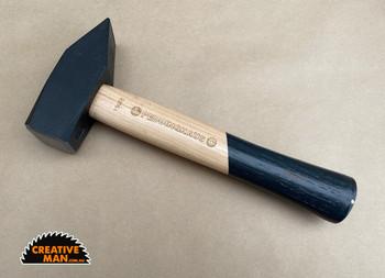 Peddinghaus Blacksmith Hammer, 1500 g (3.3 lbs)