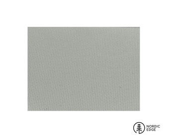 G10 White Spacer Sheet 1 x 120 x 240 mm