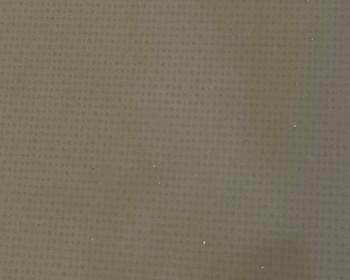 G10 Light Grey Spacer Sheet 1 x 120 x 240 mm