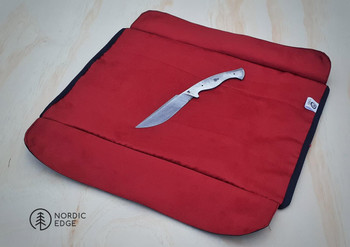 Knife Assembly Mat, Classic