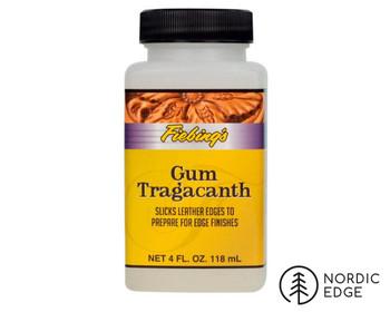 Fiebing's Gum Tragacanth, 4oz