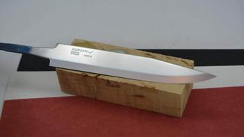 Mora 150 mm blade