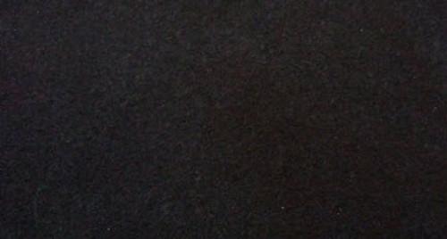 Spacer Material, Black 0.8