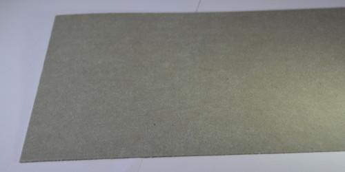 Spacer Material, Grey 0.8