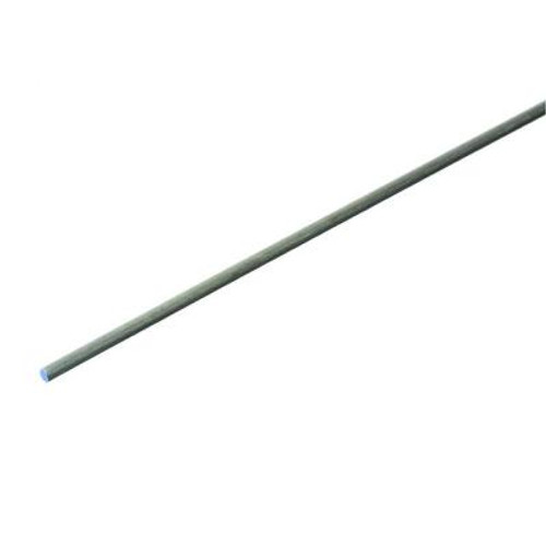 Stainless Steel pin for handles, 1/8""
