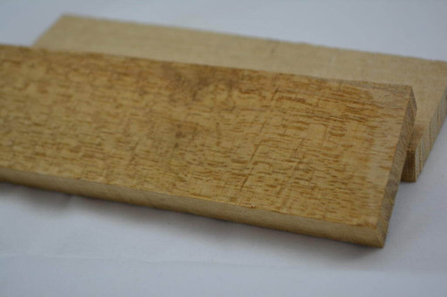 Handle material scales