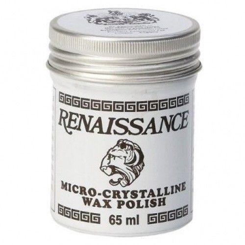 Renaissance Wax, 65 ml