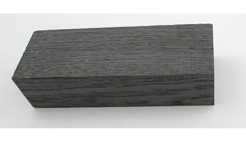 Bog Oak Blocks