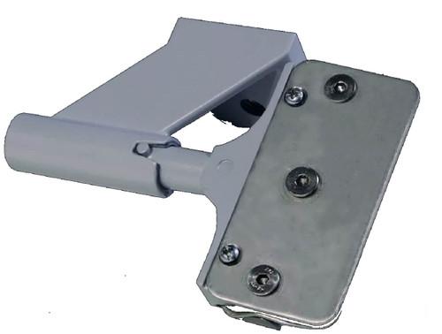 EZESharp Blade Sharpener System, Deluxe Setup