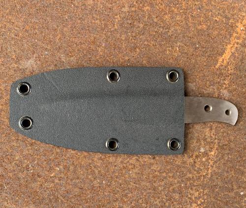 Kev's Forge Neck Knife