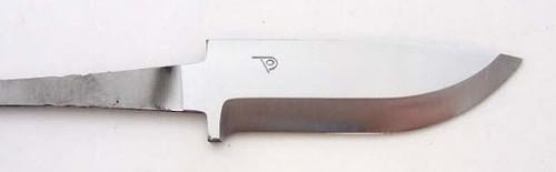 Polar 82, Stainless Steel