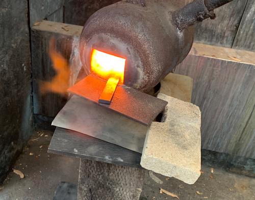 Blacksmithing Workshop (Sydney)