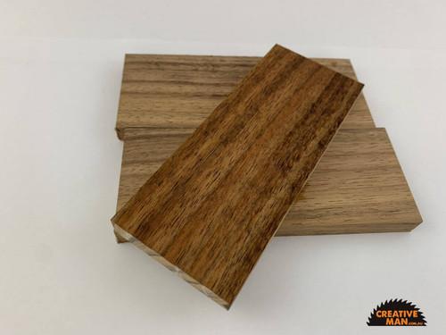 Tasmanian Blackwood Scales x 2