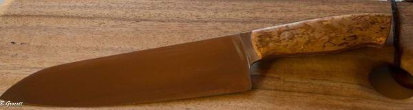 enzo-chef-curly-birch-knife-making-kits-creativeman.com.au.jpg