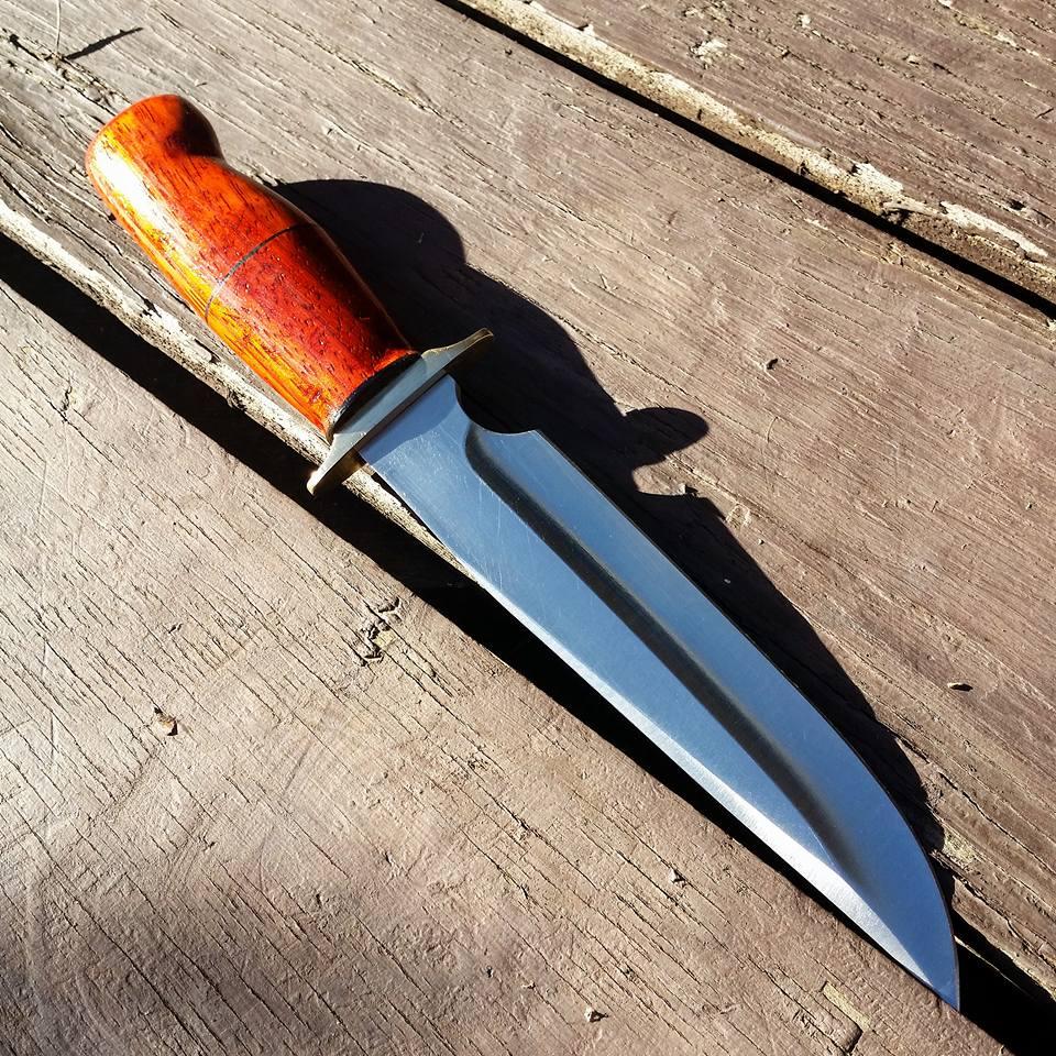 fighter-bowie-blade-creativeman.com.au.jpg