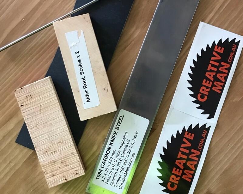 how-to-make-a-knife-from-scratch-1.creativeman.com.au.jpg