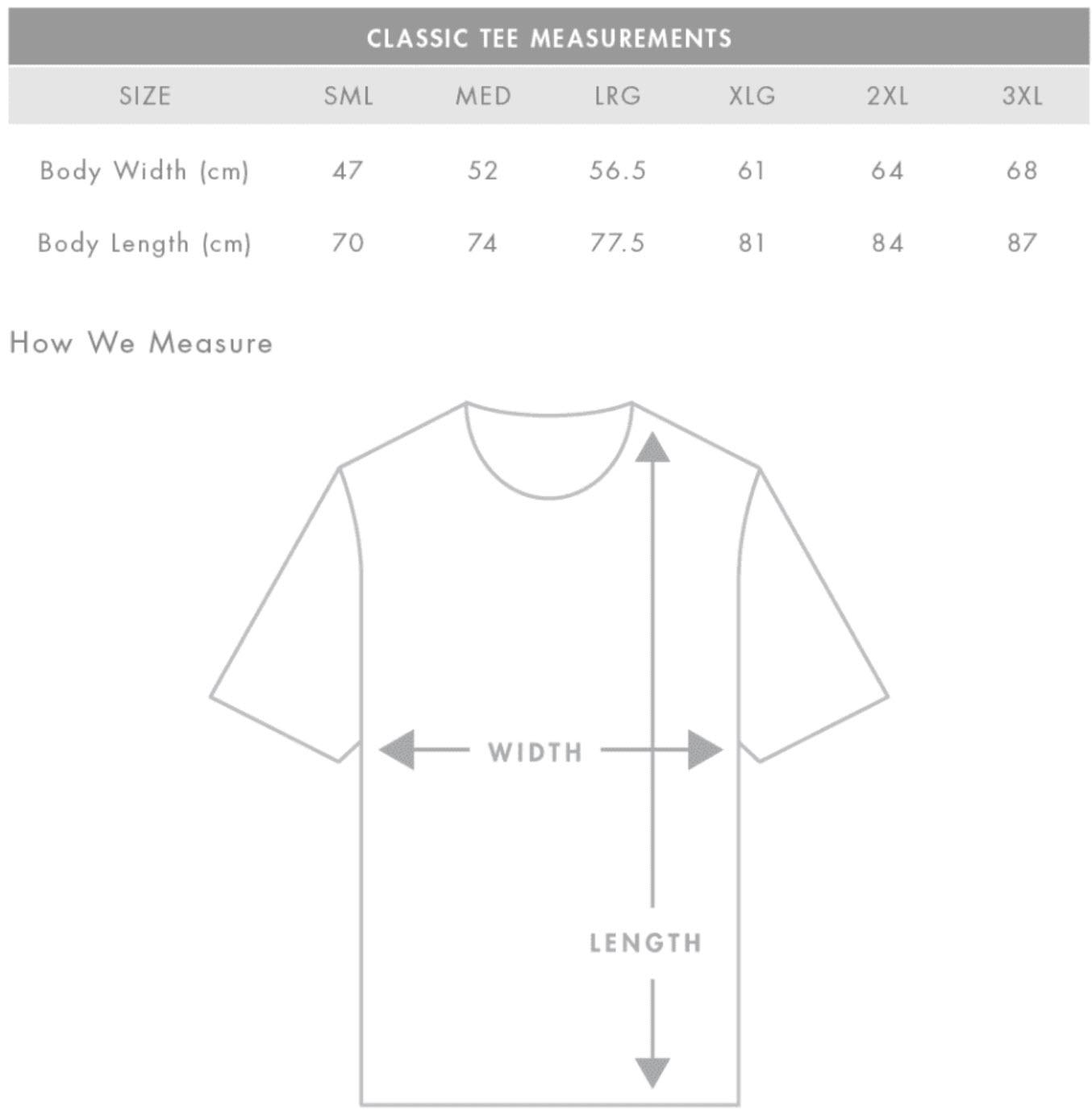 nordicedge-shirt.jpg