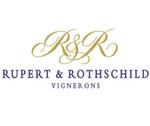 Rupert & Rothschild