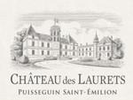 Chateau des Laurets