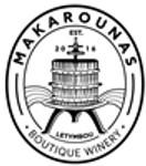 Makarounas