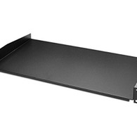iStarUSA Accessory WA-SFH25B 1U Supporting Tray Brown Box