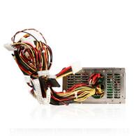 iStarUSA IS-1000R3NP 1000W 4U Mini Redundant Power Supply