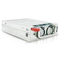 iStarUSA IS-400M 400W PS2 Mini Redundant Power Supply Module