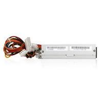 Xeal TC-1U30FX8 300W Flex ATX 80 Plus High Efficiency Power Supply