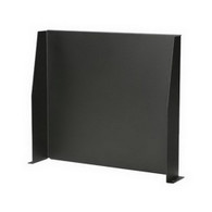 iStarUSA WA-SFH40B iStarUSA Half Shelf for Cabinet