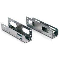 iStarUSA RP-HDD3.5 3.5-Inch to 5.25-Inch Hard Drive Mounting Bracket