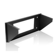 iStarUSA WUT-40B 4U Vertical Wall-mounted Rack