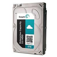 Seagate ST6000NM0115 6TB 7200RPM 256MB CACHE SATA/12GB/S NO ENCRYPTION