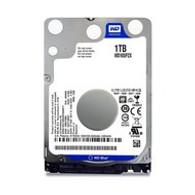 """WD WD10SPZX Blue 1 TB 2.5"""" Internal Hard Drive"""