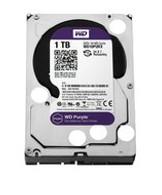 WD WD10PURX Purple 1TB