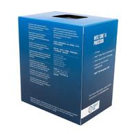 Intel BX80677I57400 Core i5-7400 Kaby Lake 7th Gen Core Desktop Processors