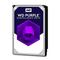 """WD WD121PURZ WD12TB Surveillance 7200RPM 3.5"""" SATA 6 Gb/s 256MB Internal Hard Drives"""