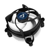 (STOP CARRY) Arctic ACALP00027A Alpine 12 - Compact Intel CPU Cooler