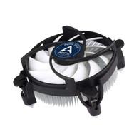 Arctic ACALP00029A Alpine 12 LP - Low Profile Intel CPU Cooler