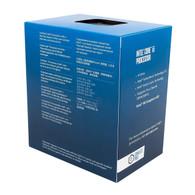 Intel BX80677I57500 i5-7500 LGA 1151 7th Gen Core Desktop Processor