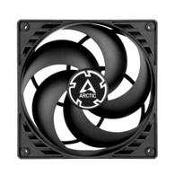 Arctic ACFAN00123A P14 Pressure Optimised 140mm 3-Pin Fluid Dynamic Fan