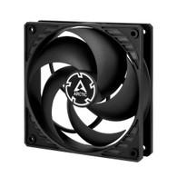 Arctic ACFAN00119A P12 PWM Pressure Optimized 120mm Fan w/ PWM - Black