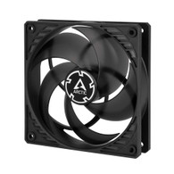 Arctic ACFAN00133A P12 PWM Pressure Optimised 120mm Fan with PWM