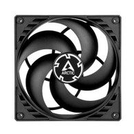 Arctic ACFAN00124A P14 PWM Pressure Optimized 140mm P-Series w/ PWM Black