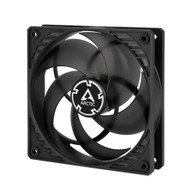 Arctic ACFAN00134A P12 PWM PST Pressure Optimised 120mm Fan w/ PWM and PST