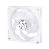 Arctic ACFAN00132A P12 PWM PST Pressure Optimised 120mm Fan w/ PWM and PST
